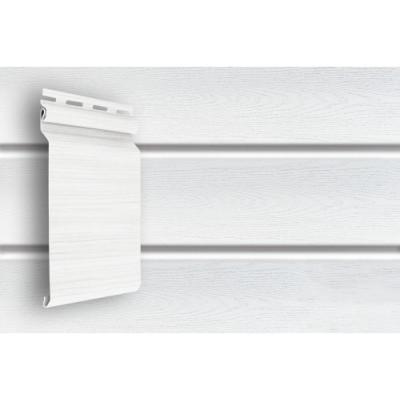 Natural-Брус 3,0 Grand Line белый