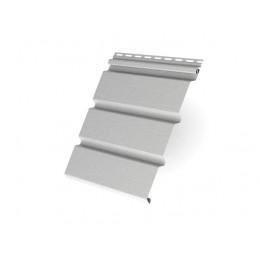 Софит T4 без перфорации Grand Line виниловый 3,0 белый